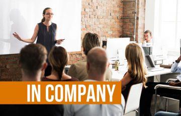 oratória e técnicas de apresentação