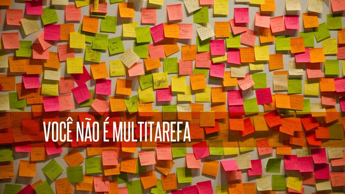 multitarefa