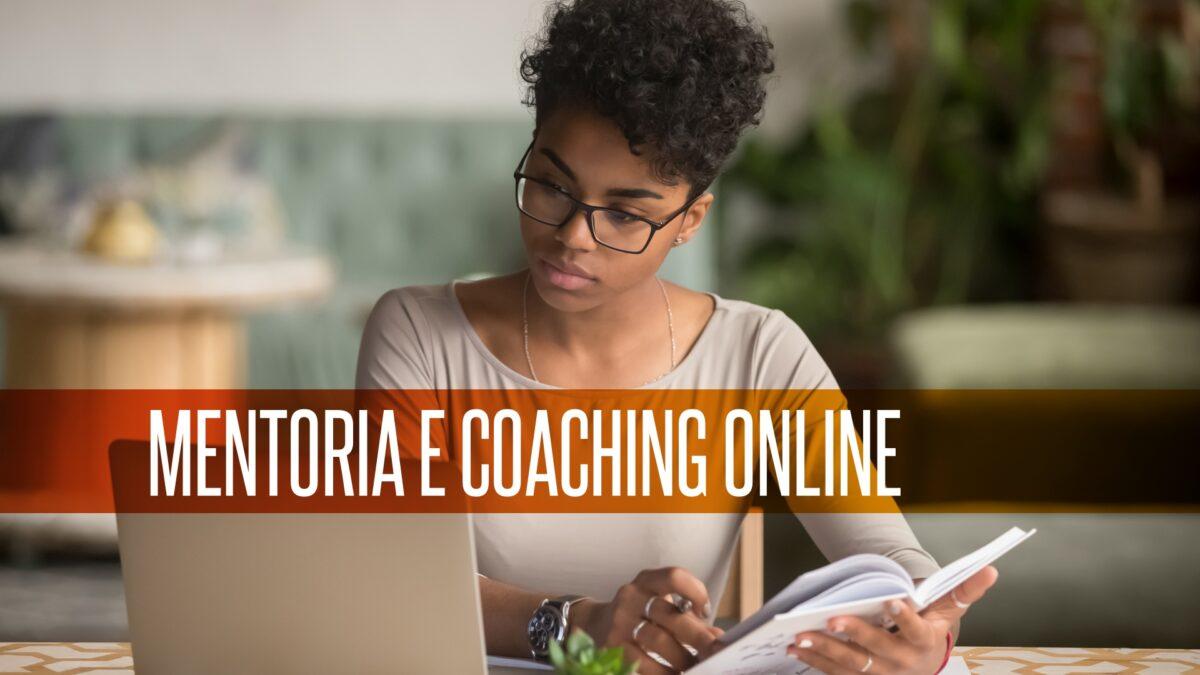 mentoria coaching