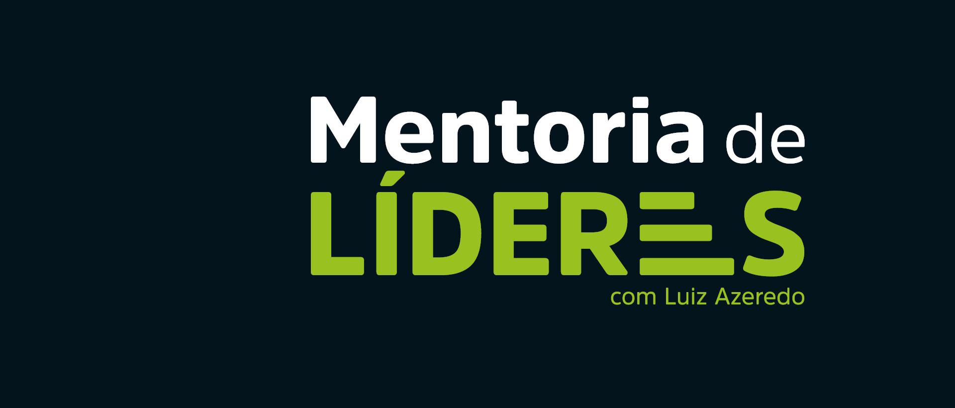 Programa Mentoria de Líderes